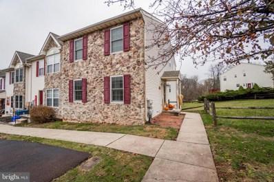 4251 Red Oak Court, Collegeville, PA 19426 - #: PAMC631702