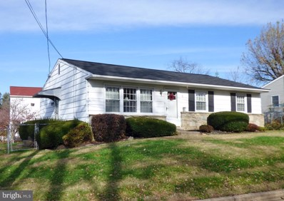 1940 Fleming Avenue, Willow Grove, PA 19090 - #: PAMC631744