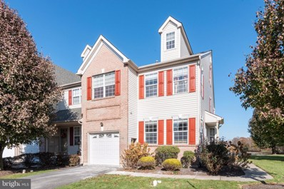 255 Larkspur Lane, Hatfield, PA 19440 - #: PAMC631754