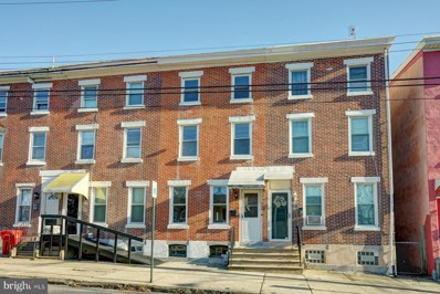 326 Buttonwood Street, Norristown, PA 19401 - #: PAMC631790