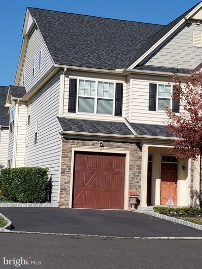 171 Rosedale Court, East Norriton, PA 19403 - #: PAMC631834