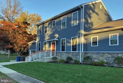 1735 Ridgeway Ave, Willow Grove, PA 19090 - #: PAMC631912