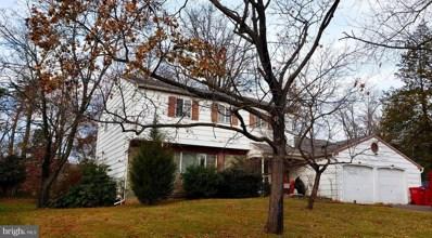 3733 Worthington Road, Collegeville, PA 19426 - #: PAMC631954