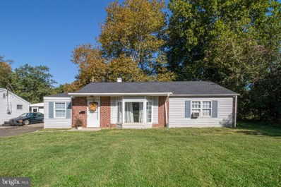 113 Valley Road, Plymouth Meeting, PA 19462 - #: PAMC631962