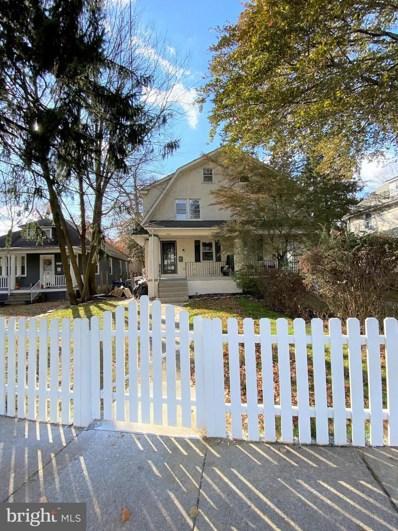 2332 Geneva Avenue, Glenside, PA 19038 - #: PAMC632050