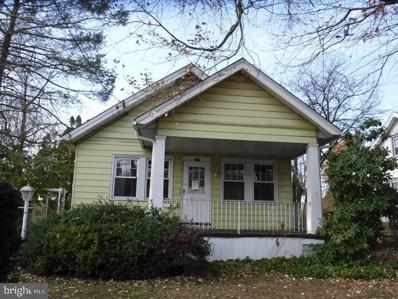 326 Hamel Avenue, Glenside, PA 19038 - #: PAMC632170