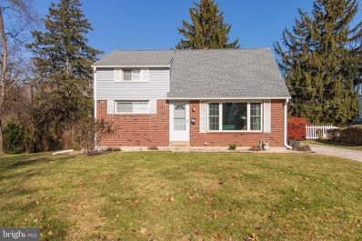 332 E Signal Hill Road, King Of Prussia, PA 19406 - #: PAMC632194