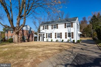 405 Ridge Pike, Lafayette Hill, PA 19444 - #: PAMC632220