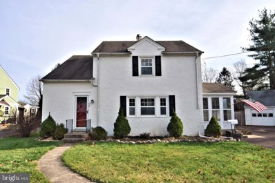 76 W Towamencin Avenue, Hatfield, PA 19440 - #: PAMC632224