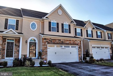113 Brindle Court, Eagleville, PA 19403 - #: PAMC632268