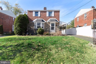 1248 Huntingdon Road, Abington, PA 19001 - #: PAMC632278