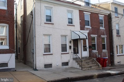 706 E Moore Street, Norristown, PA 19401 - MLS#: PAMC632340