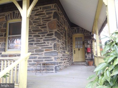 122 Merion Avenue, Narberth, PA 19072 - #: PAMC632366