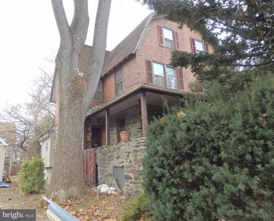 117 Merion Avenue, Narberth, PA 19072 - #: PAMC632368