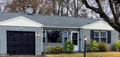 327 Hamel Avenue, Glenside, PA 19038 - #: PAMC632484