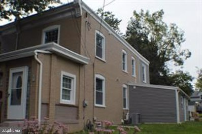 1712 Prospect Avenue, Willow Grove, PA 19090 - #: PAMC632516