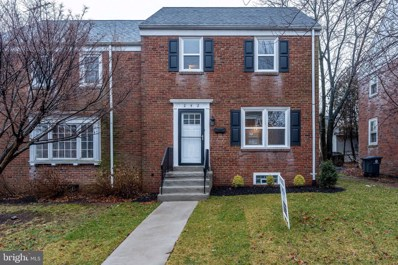242 Lee Avenue, Pottstown, PA 19464 - #: PAMC632524