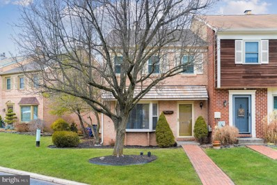 4152 Rittenhouse Lane, Skippack, PA 19474 - #: PAMC632644