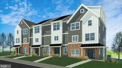 435 Coates Street UNIT LOT 6, Bridgeport, PA 19405 - #: PAMC632656
