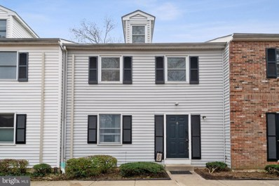 204 N Valley Forge Road UNIT 6B, Lansdale, PA 19446 - #: PAMC632778