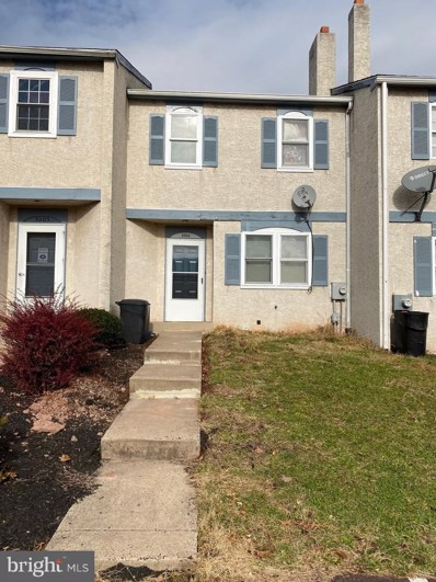 3006 Walnut Ridge Estate, Pottstown, PA 19464 - #: PAMC632798