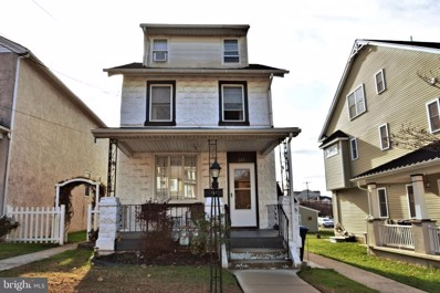 145 W 11TH Avenue, Conshohocken, PA 19428 - #: PAMC632862