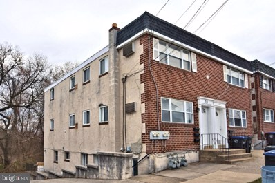 718 Maple Street, Conshohocken, PA 19428 - #: PAMC632864