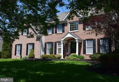 649 Northfield Lane, Harleysville, PA 19438 - #: PAMC632878