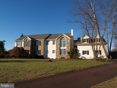 1014 Branch Mill Road, Telford, PA 18969 - #: PAMC632892