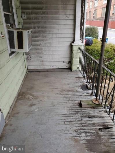 15 Coates, Bridgeport, PA 19405 - #: PAMC632942