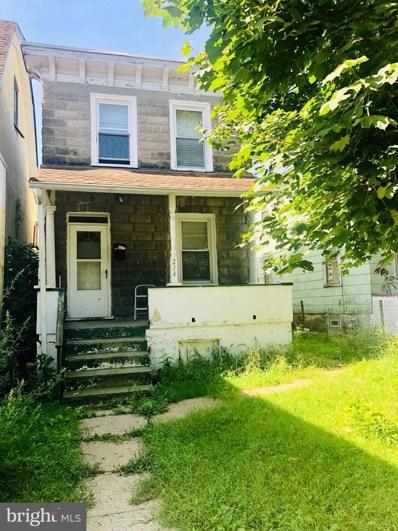 274 W Maple Street, Ambler, PA 19002 - #: PAMC632958
