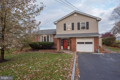 346 Riverview Road, King Of Prussia, PA 19406 - #: PAMC632978