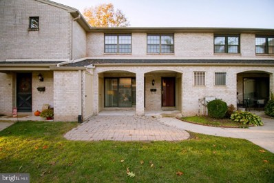 39 Providence Forge Road, Royersford, PA 19468 - #: PAMC633028