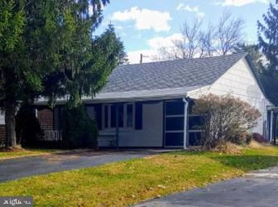 214 Bryans Road, Norristown, PA 19401 - #: PAMC633100