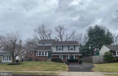 404 Willard Road, Hatboro, PA 19040 - #: PAMC633110