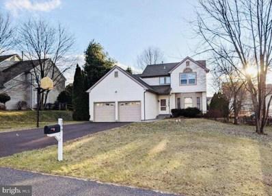 209 Brandywine Road, Collegeville, PA 19426 - #: PAMC633150