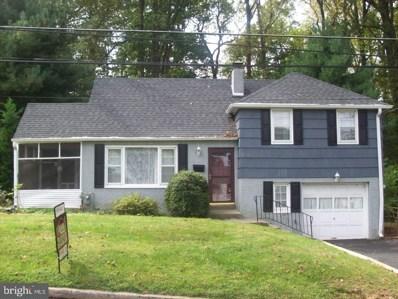 716 Sampson Avenue, Willow Grove, PA 19090 - #: PAMC633152