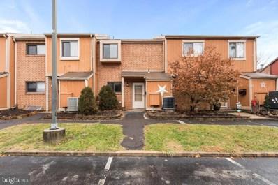 135 Larchwood Court, Collegeville, PA 19426 - #: PAMC633186