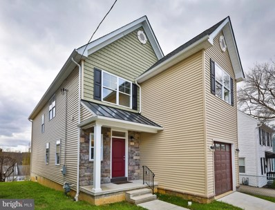 303 W 4TH Avenue, Conshohocken, PA 19428 - #: PAMC633188