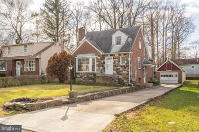2956 Old Welsh Road, Willow Grove, PA 19090 - #: PAMC633218