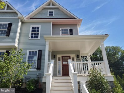 503 Old Lancaster Rd, Haverford, PA 19041 - #: PAMC633236