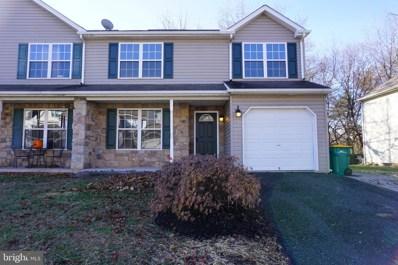 311 Shirley Lane, Pennsburg, PA 18073 - #: PAMC633242