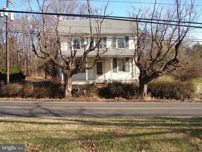 2711 Geryville Pike, Pennsburg, PA 18073 - #: PAMC633290
