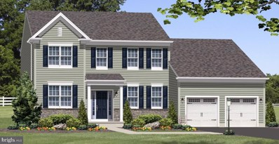 2725 Geryville Pike, Pennsburg, PA 18073 - #: PAMC633340