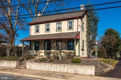 421 W Main Street, Collegeville, PA 19426 - #: PAMC633364