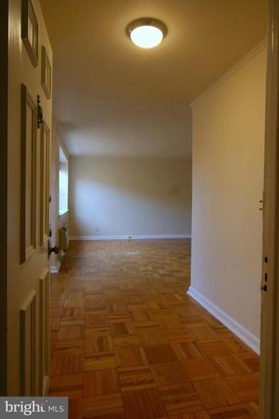 346 E Lancaster Avenue UNIT 603, Wynnewood, PA 19096 - MLS#: PAMC633428