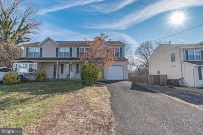 303-B-  Olive Avenue, Horsham, PA 19044 - #: PAMC633564