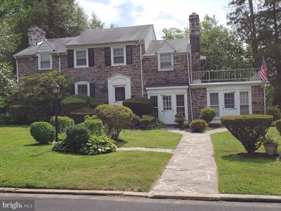 2 Meredith Road, Wynnewood, PA 19096 - #: PAMC633576