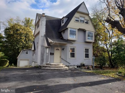 363 Stewart Avenue, Jenkintown, PA 19046 - MLS#: PAMC633660