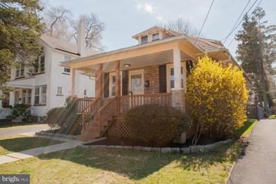 6 Montgomery Avenue, East Norriton, PA 19401 - #: PAMC633690